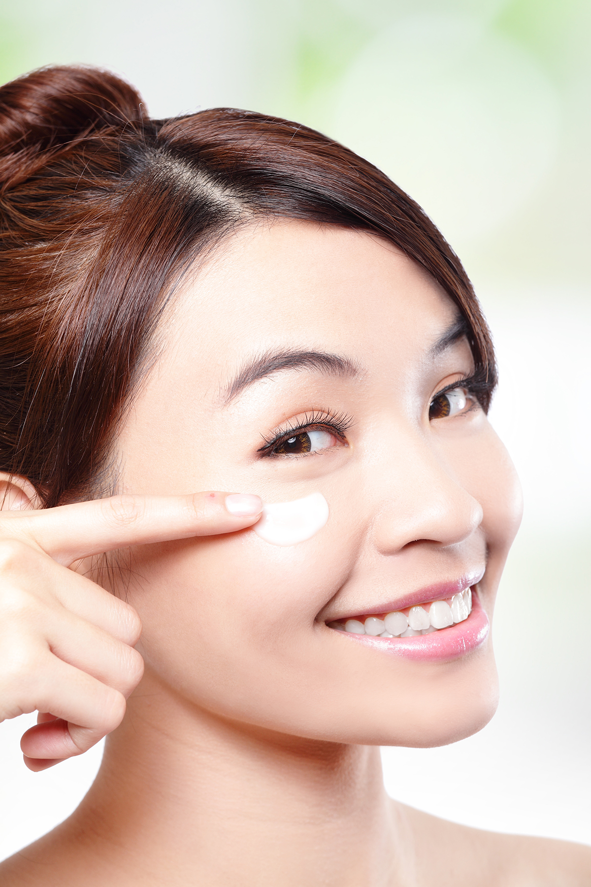 whoo.sg - 9 Steps for the Perfect Nightly Skincare Ritual (2)