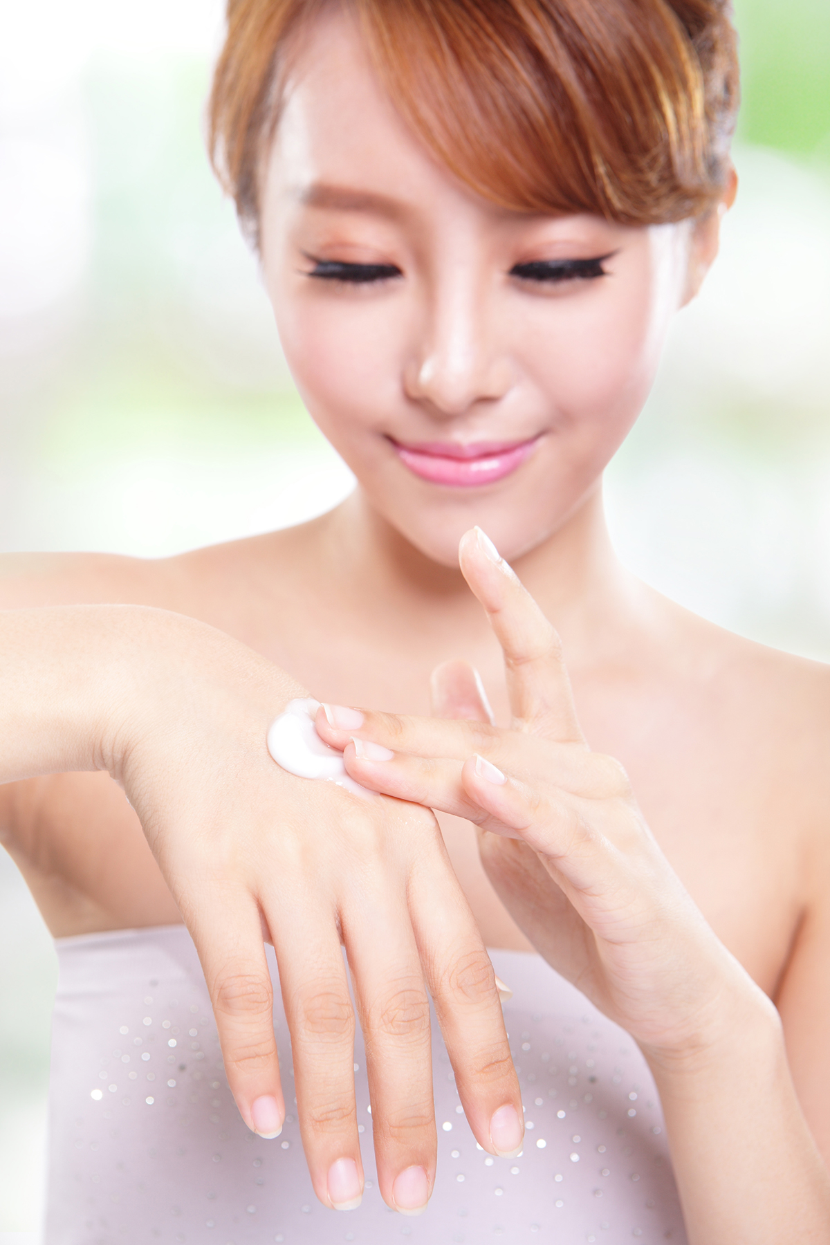 whoo.sg - 9 Steps for the Perfect Nightly Skincare Ritual (3)