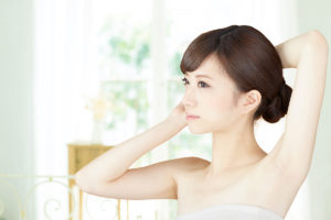 The Benefits of Using Korean Skin Whitening Cream