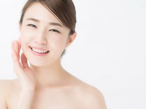 5 Korean Secrets to Moisturized & Youthful Skin