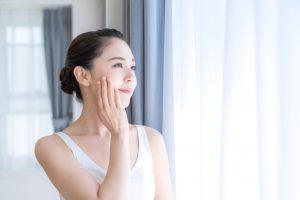 Oriental Herbs for Skin-deep Beauty: 3 Steps to Self-glowing Radiance